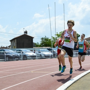 """800m TCM - Finale Interclubs 2015 Castres • <a style=""""font-size:0.8em;"""" href=""""http://www.flickr.com/photos/137596664@N05/24355509266/"""" target=""""_blank"""">View on Flickr</a>"""
