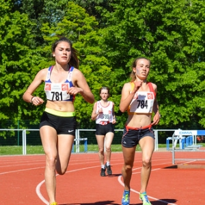 """3000m TCF - Interclubs 1er tour 2015 Sesquières • <a style=""""font-size:0.8em;"""" href=""""http://www.flickr.com/photos/137596664@N05/23736866944/"""" target=""""_blank"""">View on Flickr</a>"""