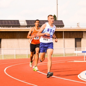 "1500m TCM - Meeting de Colomiers 2015 • <a style=""font-size:0.8em;"" href=""http://www.flickr.com/photos/137596664@N05/23993959179/"" target=""_blank"">View on Flickr</a>"