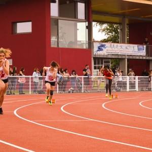 "400m TCF - Meeting de Colomiers 2015 • <a style=""font-size:0.8em;"" href=""http://www.flickr.com/photos/137596664@N05/24252923992/"" target=""_blank"">View on Flickr</a>"