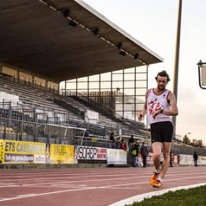 """3000m marche TCC - Meeting 2016 à Albi • <a style=""""font-size:0.8em;"""" href=""""http://www.flickr.com/photos/137596664@N05/25613231823/"""" target=""""_blank"""">View on Flickr</a>"""