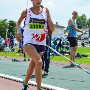 """800m TCF - Finale Interclubs 2015 Castres • <a style=""""font-size:0.8em;"""" href=""""http://www.flickr.com/photos/137596664@N05/24086118400/"""" target=""""_blank"""">View on Flickr</a>"""