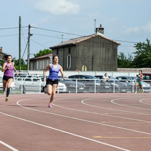 """4x400m TCF - Finale Interclubs 2015 Castres • <a style=""""font-size:0.8em;"""" href=""""http://www.flickr.com/photos/137596664@N05/23754822013/"""" target=""""_blank"""">View on Flickr</a>"""