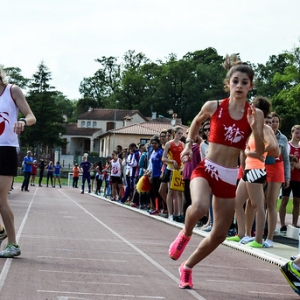 """4x400m TCF - Finale Interclubs 2015 Castres • <a style=""""font-size:0.8em;"""" href=""""http://www.flickr.com/photos/137596664@N05/24355423686/"""" target=""""_blank"""">View on Flickr</a>"""