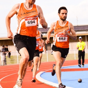 "1500m TCM - Meeting de Colomiers 2015 • <a style=""font-size:0.8em;"" href=""http://www.flickr.com/photos/137596664@N05/24335848006/"" target=""_blank"">View on Flickr</a>"