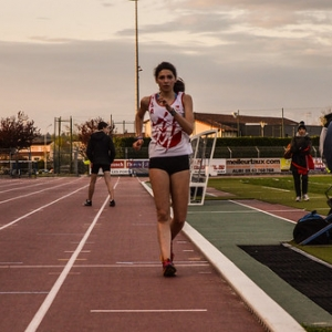 """3000m marche TCC - Meeting 2016 à Albi • <a style=""""font-size:0.8em;"""" href=""""http://www.flickr.com/photos/137596664@N05/25609654764/"""" target=""""_blank"""">View on Flickr</a>"""