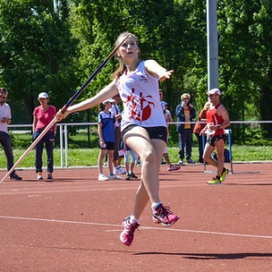 """Javelot TCF - Interclubs 1er tour 2015 Sesquières • <a style=""""font-size:0.8em;"""" href=""""http://www.flickr.com/photos/137596664@N05/23740059344/"""" target=""""_blank"""">View on Flickr</a>"""
