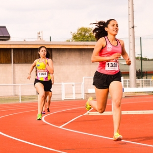 "1500m TCF - Meeting de Colomiers 2015 • <a style=""font-size:0.8em;"" href=""http://www.flickr.com/photos/137596664@N05/23734176444/"" target=""_blank"">View on Flickr</a>"