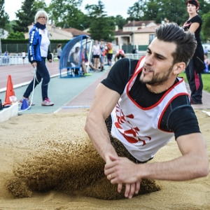 """Longueur TCM - Finale Interclubs 2015 Castres • <a style=""""font-size:0.8em;"""" href=""""http://www.flickr.com/photos/137596664@N05/24086093830/"""" target=""""_blank"""">View on Flickr</a>"""
