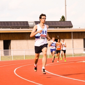 "1500m TCM - Meeting de Colomiers 2015 • <a style=""font-size:0.8em;"" href=""http://www.flickr.com/photos/137596664@N05/23733534274/"" target=""_blank"">View on Flickr</a>"