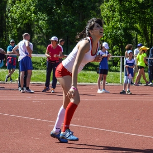 """Javelot TCF - Interclubs 1er tour 2015 Sesquières • <a style=""""font-size:0.8em;"""" href=""""http://www.flickr.com/photos/137596664@N05/24285652881/"""" target=""""_blank"""">View on Flickr</a>"""