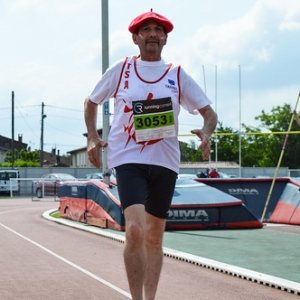 """5000m marche TCM - Finale Interclubs 2015 Castres • <a style=""""font-size:0.8em;"""" href=""""http://www.flickr.com/photos/137596664@N05/24355548026/"""" target=""""_blank"""">View on Flickr</a>"""