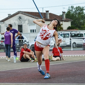 """Javelot TCF - Finale Interclubs 2015 Castres • <a style=""""font-size:0.8em;"""" href=""""http://www.flickr.com/photos/137596664@N05/24086096110/"""" target=""""_blank"""">View on Flickr</a>"""