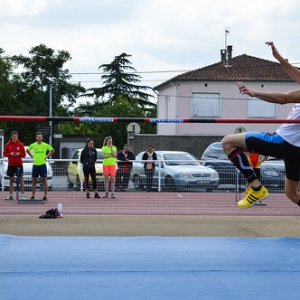 """Hauteur TCM - Finale Interclubs 2015 Castres • <a style=""""font-size:0.8em;"""" href=""""http://www.flickr.com/photos/137596664@N05/24381732895/"""" target=""""_blank"""">View on Flickr</a>"""
