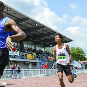 """800m TCM - Finale Interclubs 2015 Castres • <a style=""""font-size:0.8em;"""" href=""""http://www.flickr.com/photos/137596664@N05/23753523614/"""" target=""""_blank"""">View on Flickr</a>"""
