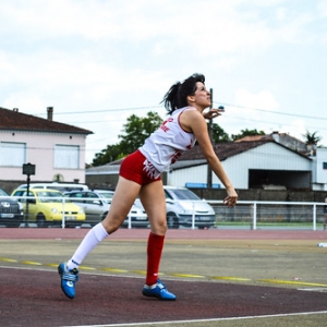 """Javelot TCF - Finale Interclubs 2015 Castres • <a style=""""font-size:0.8em;"""" href=""""http://www.flickr.com/photos/137596664@N05/23754868773/"""" target=""""_blank"""">View on Flickr</a>"""