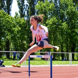 """Interclubs 1er tour 2015 Sesquières • <a style=""""font-size:0.8em;"""" href=""""http://www.flickr.com/photos/137596664@N05/24072116500/"""" target=""""_blank"""">View on Flickr</a>"""