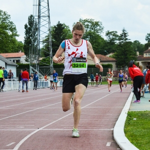 """1500m TCF - Finale Interclubs 2015 Castres • <a style=""""font-size:0.8em;"""" href=""""http://www.flickr.com/photos/137596664@N05/24273467672/"""" target=""""_blank"""">View on Flickr</a>"""
