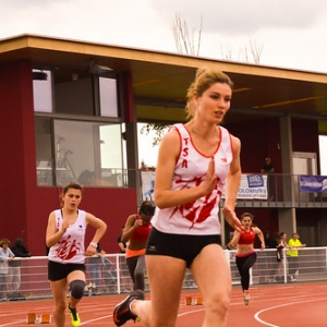 "400m TCF - Meeting de Colomiers 2015 • <a style=""font-size:0.8em;"" href=""http://www.flickr.com/photos/137596664@N05/24278721011/"" target=""_blank"">View on Flickr</a>"