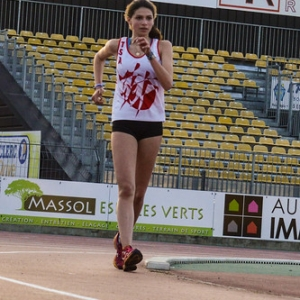 """3000m marche TCC - Meeting 2016 à Albi • <a style=""""font-size:0.8em;"""" href=""""http://www.flickr.com/photos/137596664@N05/26216214245/"""" target=""""_blank"""">View on Flickr</a>"""