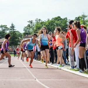 """4x400m TCF - Finale Interclubs 2015 Castres • <a style=""""font-size:0.8em;"""" href=""""http://www.flickr.com/photos/137596664@N05/24013837299/"""" target=""""_blank"""">View on Flickr</a>"""