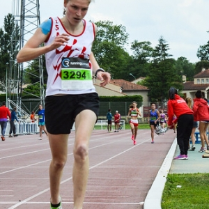 """1500m TCF - Finale Interclubs 2015 Castres • <a style=""""font-size:0.8em;"""" href=""""http://www.flickr.com/photos/137596664@N05/24381687865/"""" target=""""_blank"""">View on Flickr</a>"""