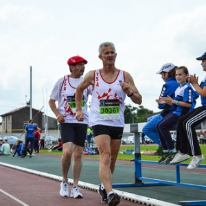 """5000m marche TCM - Finale Interclubs 2015 Castres • <a style=""""font-size:0.8em;"""" href=""""http://www.flickr.com/photos/137596664@N05/24381754765/"""" target=""""_blank"""">View on Flickr</a>"""