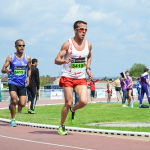 """5000m TCM - Finale Interclubs 2015 Castres • <a style=""""font-size:0.8em;"""" href=""""http://www.flickr.com/photos/137596664@N05/24299173811/"""" target=""""_blank"""">View on Flickr</a>"""