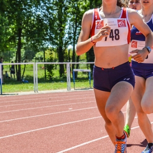 """1500m TCF - Interclubs 1er tour 2015 Sesquières • <a style=""""font-size:0.8em;"""" href=""""http://www.flickr.com/photos/137596664@N05/24070881230/"""" target=""""_blank"""">View on Flickr</a>"""