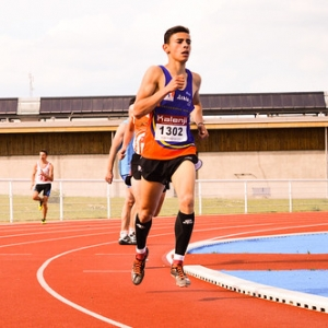 "1500m TCM - Meeting de Colomiers 2015 • <a style=""font-size:0.8em;"" href=""http://www.flickr.com/photos/137596664@N05/23733988744/"" target=""_blank"">View on Flickr</a>"
