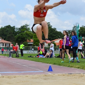 """Longueur TCF - Finale Interclubs 2015 Castres • <a style=""""font-size:0.8em;"""" href=""""http://www.flickr.com/photos/137596664@N05/24299243801/"""" target=""""_blank"""">View on Flickr</a>"""
