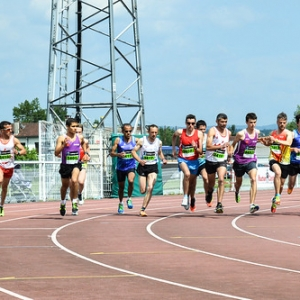 """5000m TCM - Finale Interclubs 2015 Castres • <a style=""""font-size:0.8em;"""" href=""""http://www.flickr.com/photos/137596664@N05/24299182661/"""" target=""""_blank"""">View on Flickr</a>"""
