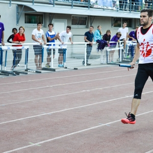 """4x400m TCM - Finale Interclubs 2015 Castres • <a style=""""font-size:0.8em;"""" href=""""http://www.flickr.com/photos/137596664@N05/24381639665/"""" target=""""_blank"""">View on Flickr</a>"""
