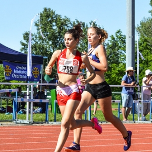 """3000m TCF - Interclubs 1er tour 2015 Sesquières • <a style=""""font-size:0.8em;"""" href=""""http://www.flickr.com/photos/137596664@N05/23738397943/"""" target=""""_blank"""">View on Flickr</a>"""