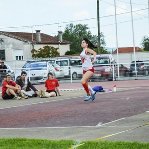 """Javelot TCF - Finale Interclubs 2015 Castres • <a style=""""font-size:0.8em;"""" href=""""http://www.flickr.com/photos/137596664@N05/24299208891/"""" target=""""_blank"""">View on Flickr</a>"""
