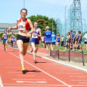 """800m TCF - Interclubs 1er tour 2015 Sesquières • <a style=""""font-size:0.8em;"""" href=""""http://www.flickr.com/photos/137596664@N05/24367243745/"""" target=""""_blank"""">View on Flickr</a>"""