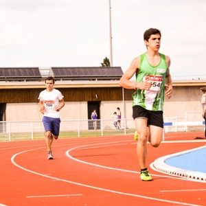 "1500m TCM - Meeting de Colomiers 2015 • <a style=""font-size:0.8em;"" href=""http://www.flickr.com/photos/137596664@N05/24253417582/"" target=""_blank"">View on Flickr</a>"