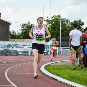 """1500m TCF - Finale Interclubs 2015 Castres • <a style=""""font-size:0.8em;"""" href=""""http://www.flickr.com/photos/137596664@N05/23754882733/"""" target=""""_blank"""">View on Flickr</a>"""