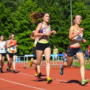 """3000m TCF - Interclubs 1er tour 2015 Sesquières • <a style=""""font-size:0.8em;"""" href=""""http://www.flickr.com/photos/137596664@N05/24069541900/"""" target=""""_blank"""">View on Flickr</a>"""