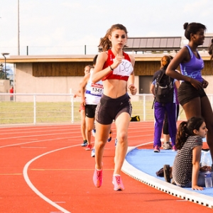 "3000m TCF - Meeting de Colomiers 2015 • <a style=""font-size:0.8em;"" href=""http://www.flickr.com/photos/137596664@N05/24336236356/"" target=""_blank"">View on Flickr</a>"