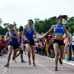 """4x400m TCF - Finale Interclubs 2015 Castres • <a style=""""font-size:0.8em;"""" href=""""http://www.flickr.com/photos/137596664@N05/24086038950/"""" target=""""_blank"""">View on Flickr</a>"""