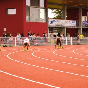 "400m TCF - Meeting de Colomiers 2015 • <a style=""font-size:0.8em;"" href=""http://www.flickr.com/photos/137596664@N05/24252869002/"" target=""_blank"">View on Flickr</a>"