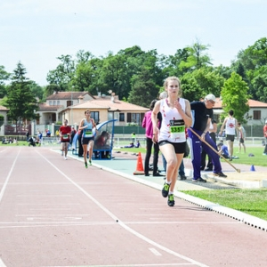 """3000m TCF - Finale Interclubs 2015 Castres • <a style=""""font-size:0.8em;"""" href=""""http://www.flickr.com/photos/137596664@N05/24299187541/"""" target=""""_blank"""">View on Flickr</a>"""