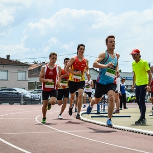 """1500m TCM - Finale Interclubs 2015 Castres • <a style=""""font-size:0.8em;"""" href=""""http://www.flickr.com/photos/137596664@N05/24013914729/"""" target=""""_blank"""">View on Flickr</a>"""