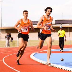 "1500m TCM - Meeting de Colomiers 2015 • <a style=""font-size:0.8em;"" href=""http://www.flickr.com/photos/137596664@N05/24253831452/"" target=""_blank"">View on Flickr</a>"