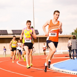 "1500m TCM - Meeting de Colomiers 2015 • <a style=""font-size:0.8em;"" href=""http://www.flickr.com/photos/137596664@N05/23993756119/"" target=""_blank"">View on Flickr</a>"
