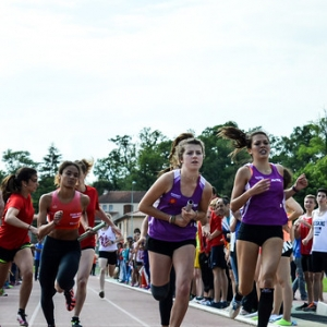 """4x400m TCF - Finale Interclubs 2015 Castres • <a style=""""font-size:0.8em;"""" href=""""http://www.flickr.com/photos/137596664@N05/24273405282/"""" target=""""_blank"""">View on Flickr</a>"""