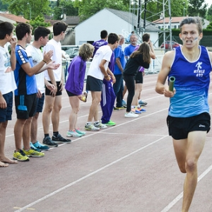 """4x400m TCM - Finale Interclubs 2015 Castres • <a style=""""font-size:0.8em;"""" href=""""http://www.flickr.com/photos/137596664@N05/23754829063/"""" target=""""_blank"""">View on Flickr</a>"""