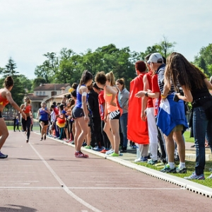 """4x400m TCF - Finale Interclubs 2015 Castres • <a style=""""font-size:0.8em;"""" href=""""http://www.flickr.com/photos/137596664@N05/23753436674/"""" target=""""_blank"""">View on Flickr</a>"""
