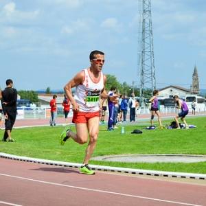 """5000m TCM - Finale Interclubs 2015 Castres • <a style=""""font-size:0.8em;"""" href=""""http://www.flickr.com/photos/137596664@N05/24086064930/"""" target=""""_blank"""">View on Flickr</a>"""